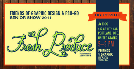 FreshProduce_SaveTheDate
