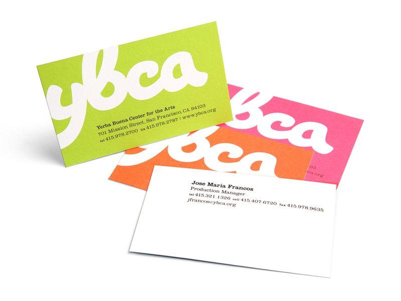 YBCA-logo-051