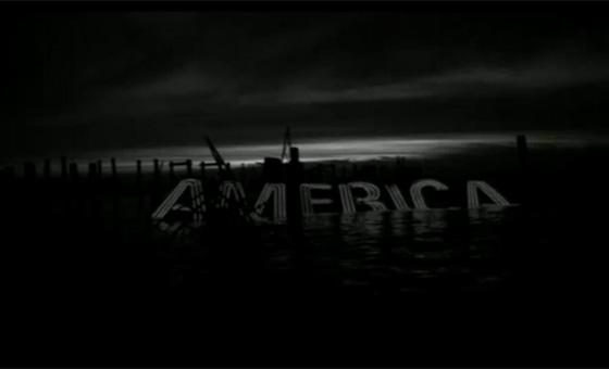 Levis-America