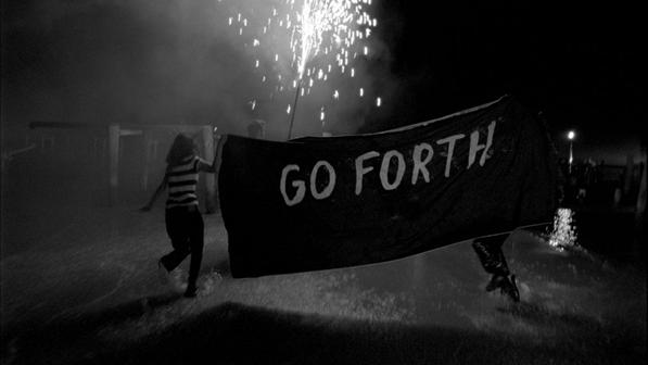 Go-forth%20levi's