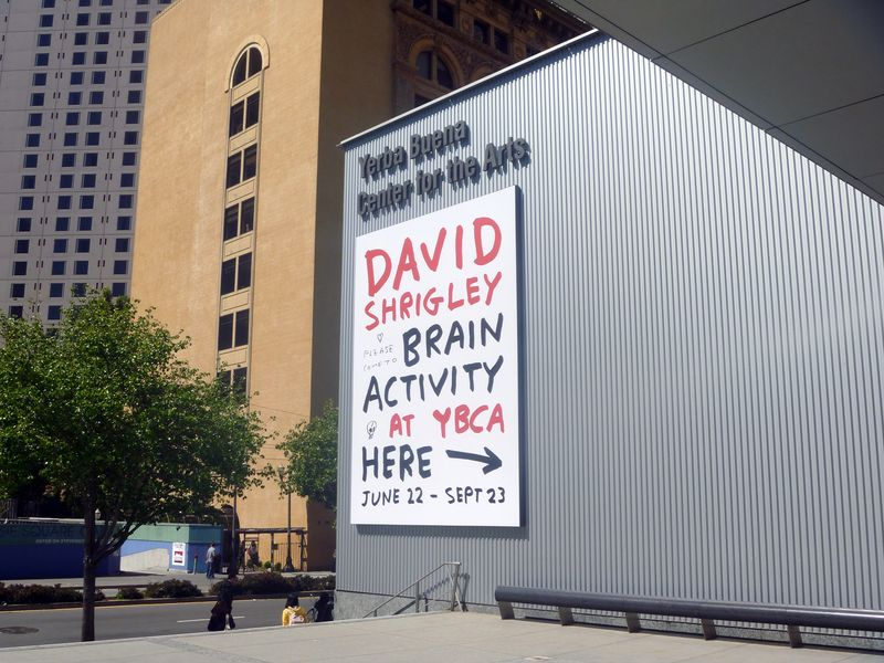 David_Shrigley_poster_2012