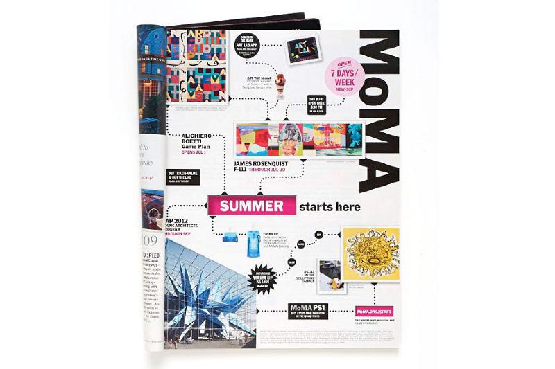 Magazine-ad_2_800-1