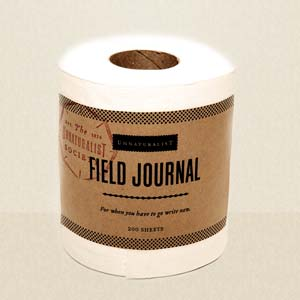 Field_Journal_thumb2