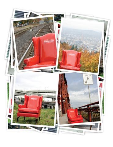 Wordstock_chairs