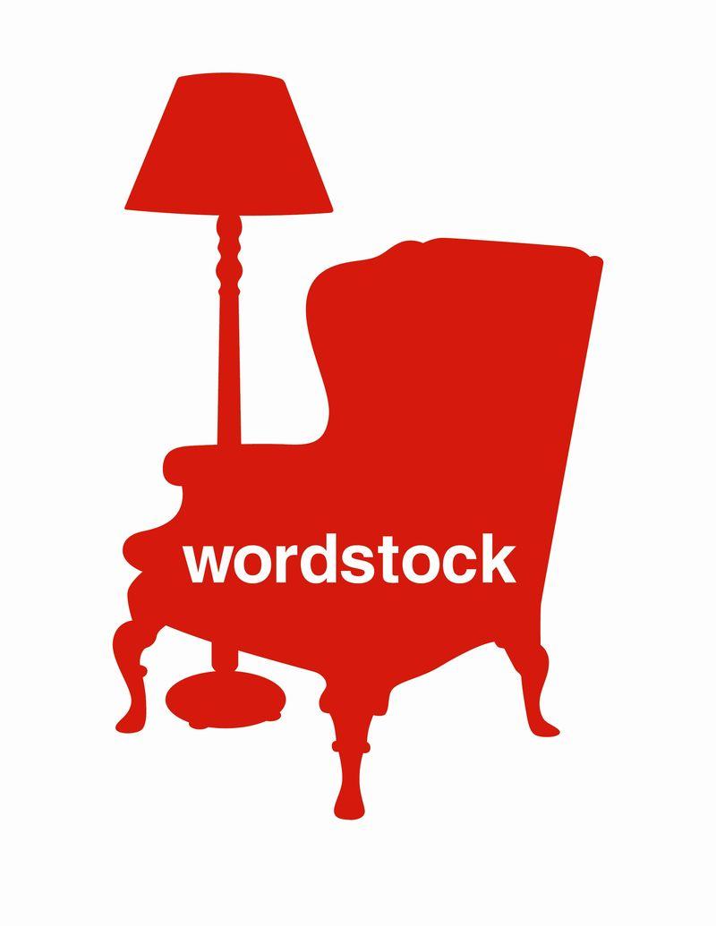 Wordstock-chair1