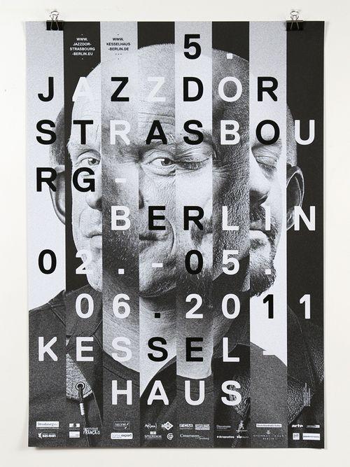 58_jazzdorberlin11