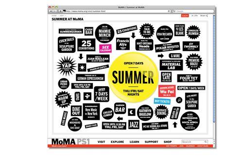 Summer11-2011_1000
