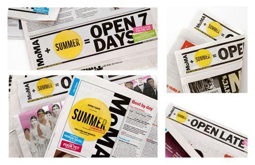 Summer11_20115_1000