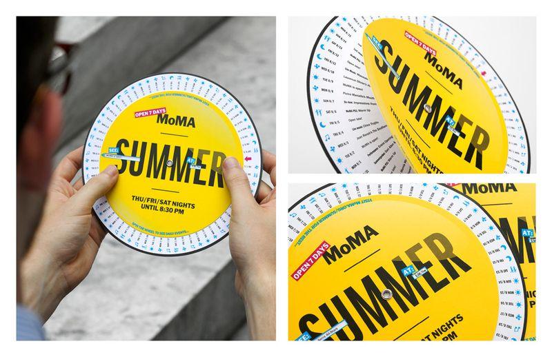 Summer11-20114_1000