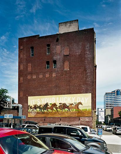 Omfgco_pm_billboard_015