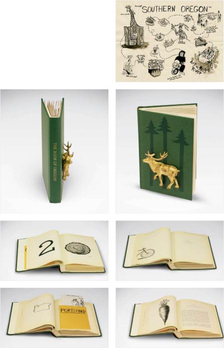 Ginger book of oregon_500