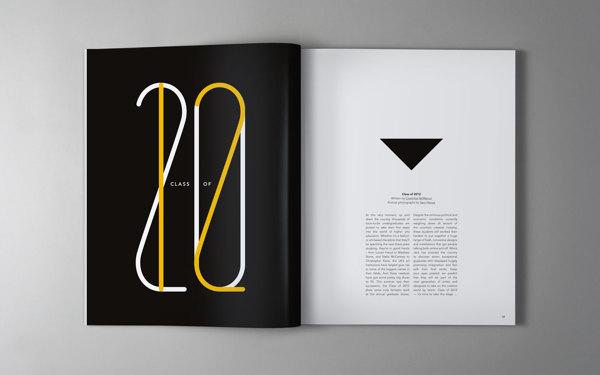 Magazine-10