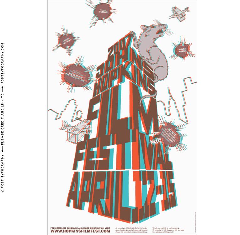 JHFF2007_poster