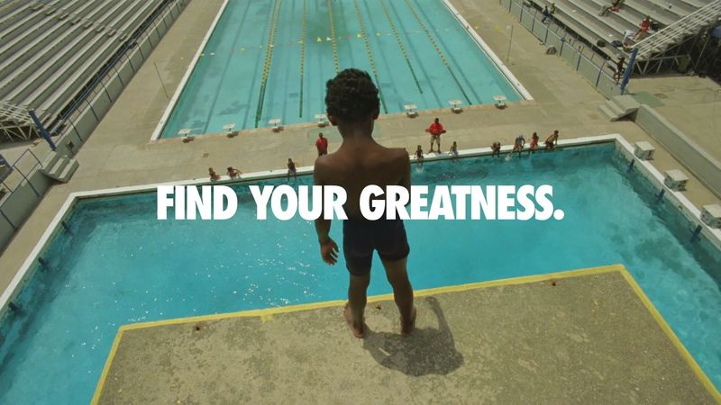 Nike-find-your-greatness6