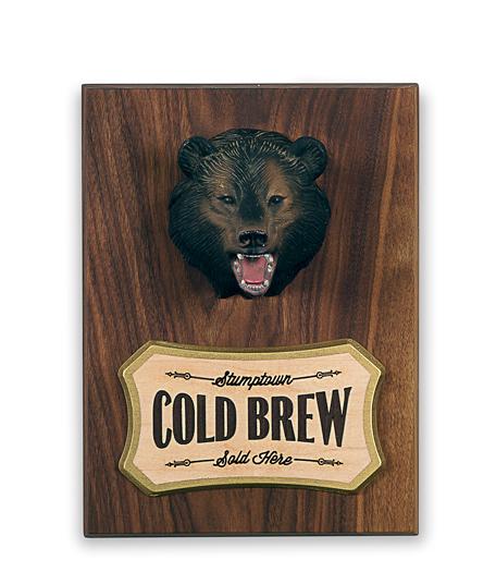 Coldbrewplaques-bear-scr-110112