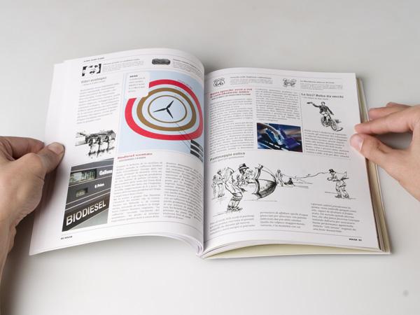 Magazine-Layout-Inspiration-53