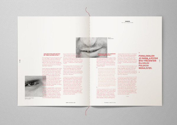 Double-Page-Spread-Inspiration-by-Paul-Marcinkowski-2