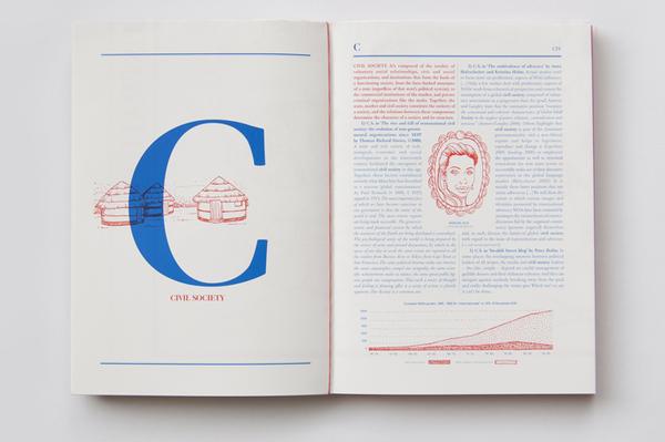Magazine-18