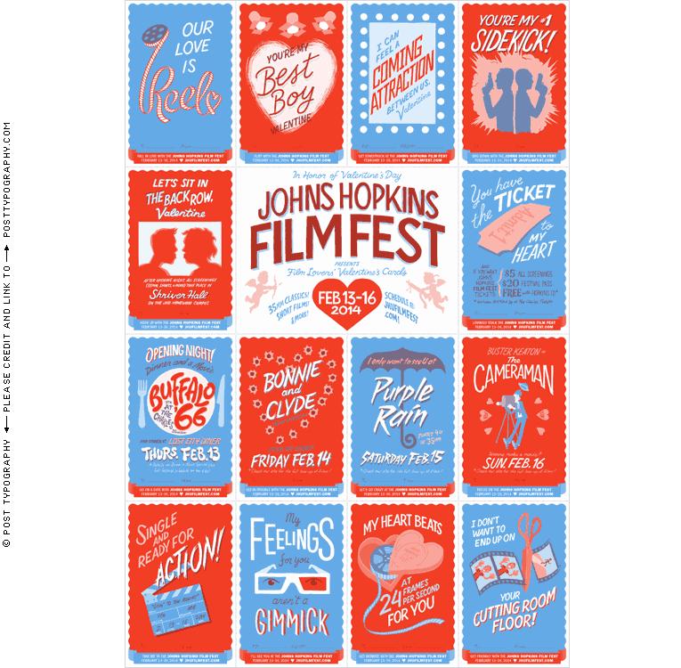 JHFF2014_full_poster