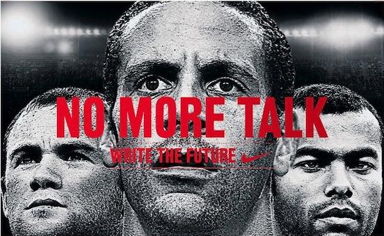 NikeNoMoreTalk1