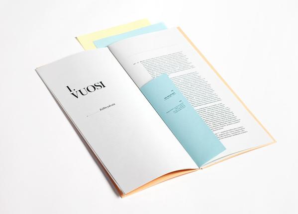 Magazine-Layout-Inspiration-13