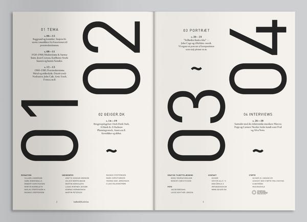 Magazine-Layout-Inspiration-32