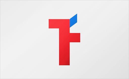 Typefest-International-Festival-of-Typography-logo-design-Alicja-Pismenko