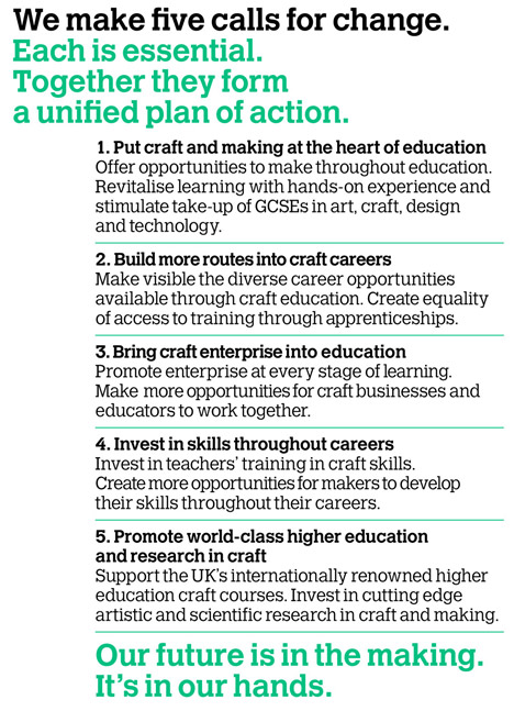 Education-manifesto-crafts-council-design-by-cog_dezeen_468_5