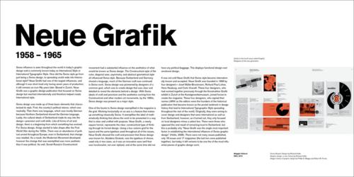 Neue-grafik_v31-1