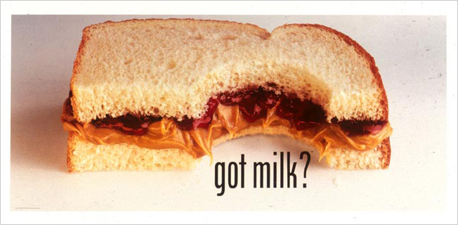 Got-milk-3