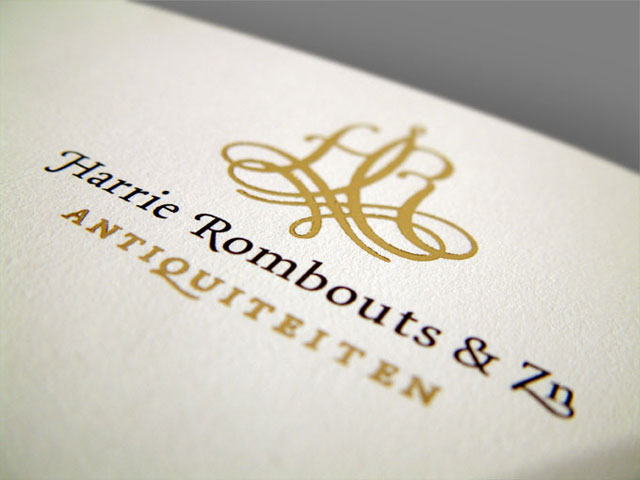 BRIEFPAP_Rombouts-first