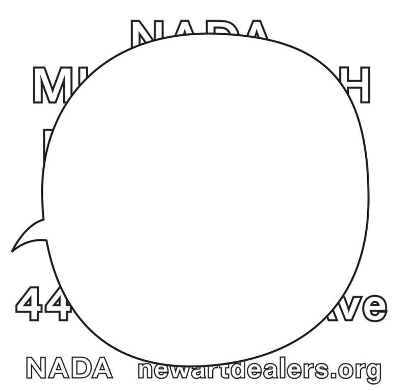 Nada_NY_2017_ArtinAmerica_170105CORR-copy