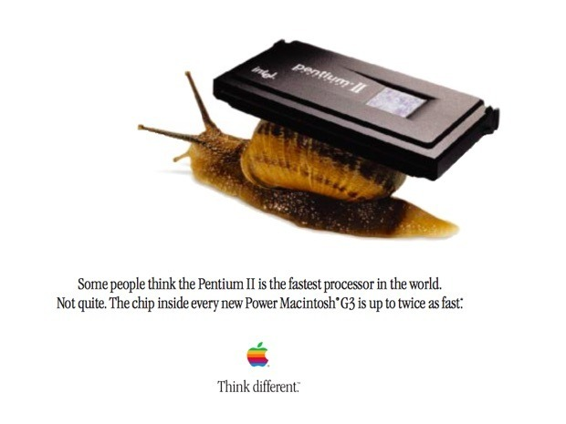 Think-snail-100591731-large.idge