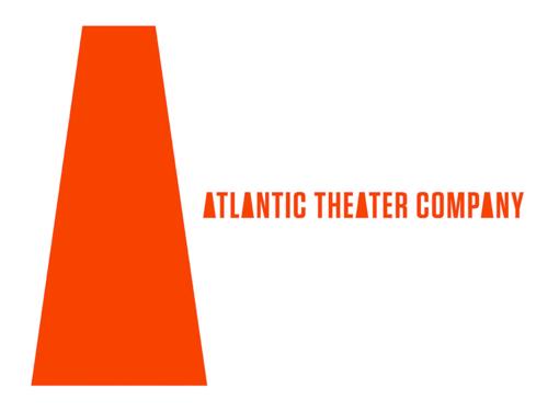 Atlantic_theater_company_logo_detail