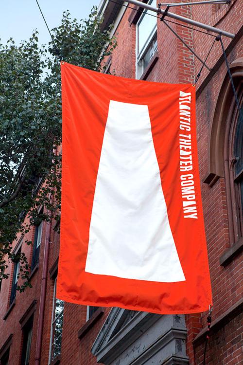 Atlantic_theater_company_banner