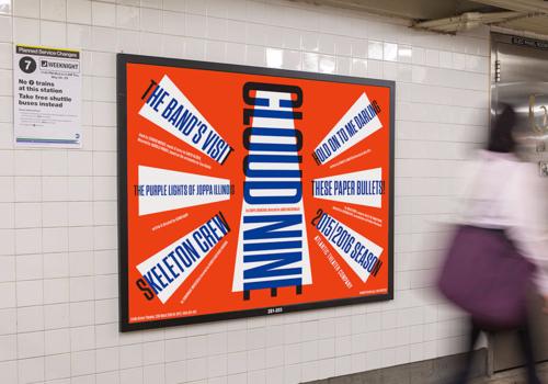 Atlantic_theater_company_poster_subway