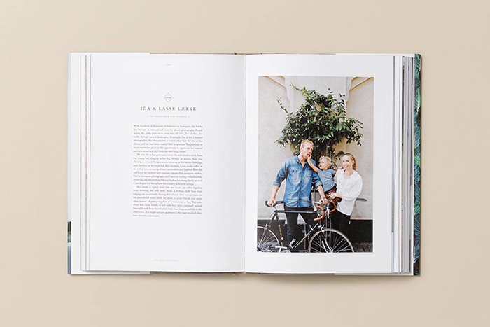 The-Kinfolk-Table-Cookery-Book-02