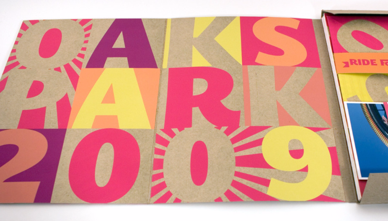 03b_oak-for-web_900