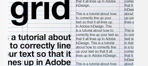 Adobe-indesign-tutorial-3-500x225