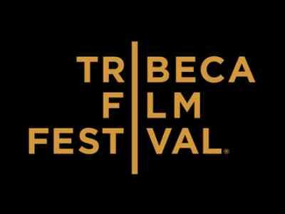 Tribeca_film_festival_announces_lineups_400x300