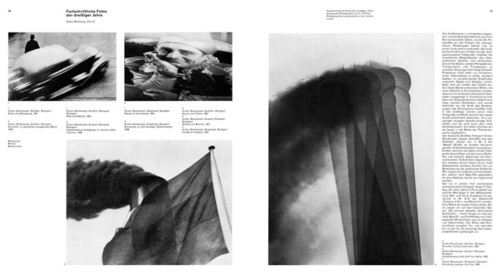 17_NeueGrafik_17_18_Seite_70-71