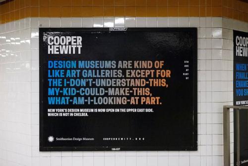 Cooper-hewitt-ad