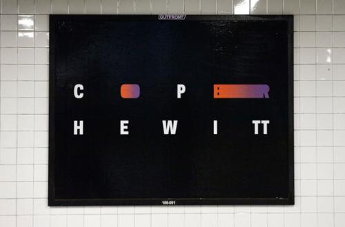 Cooper-hewitt-20