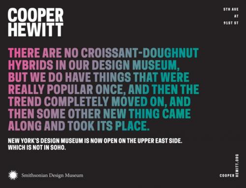 Cooper-hewitt-2