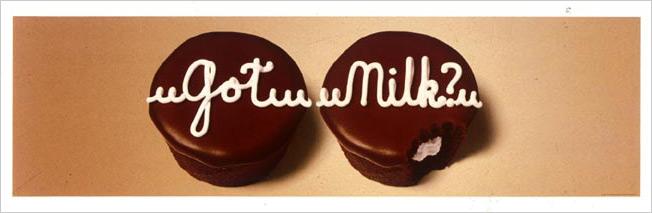 Got-milk-2