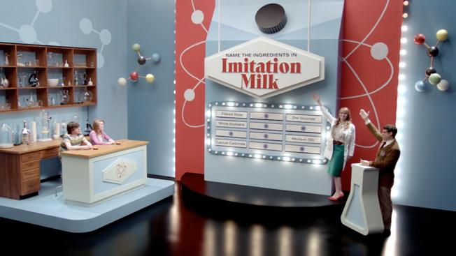 Got-milk-9