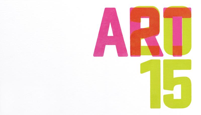 Art15_web_entrance_screenprinted_logo_003